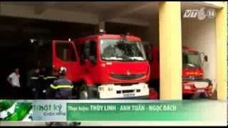 getlinkyoutube.com-Xe chữa cháy hiện đại ở hà nội (0466802220)