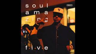 getlinkyoutube.com-Blu - Soul Amazing Pt.5  [Full Album]