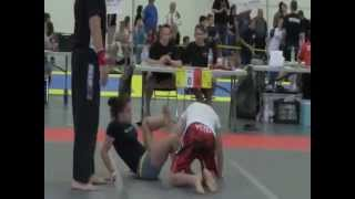 getlinkyoutube.com-Mixed wrestling   Crazy amateur wrestlers