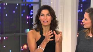 getlinkyoutube.com-Perricone MD OVM Anti-Aging Treatment, 2oz. with Courtney Cason