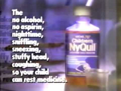November 1989 commercials (WTVH, Syracuse, NY)