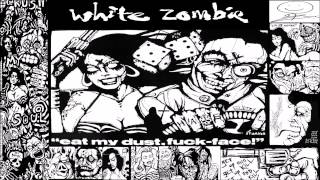 getlinkyoutube.com-White Zombie-Drinking And Driving [Live]