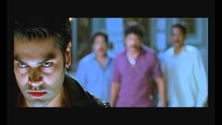 damarukam movie trailer width=