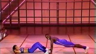 getlinkyoutube.com-National Aerobic Championship USA 1986 02.flv