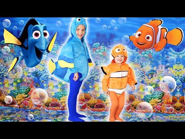 Disney Costume Runway Show
