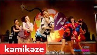 getlinkyoutube.com-[MV] Morning Kiss [dance .ver] : KISS ME FIVE