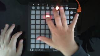 Lauv -  I Like Me Better (LAUNCHPAD TUTORIAL)
