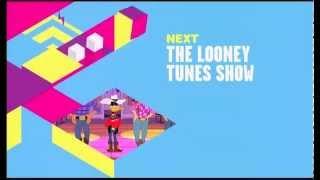 "getlinkyoutube.com-Boomerang Next Bumper: Looney Tunes Show ""More"" Variant (2015)"