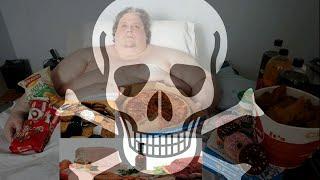 getlinkyoutube.com-9 Alimentos Mas Mortal! que usted come todos los días (NO FALSO)