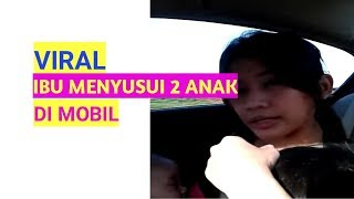 "getlinkyoutube.com-ASI ""Air Susu Ibu"""