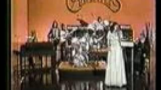 getlinkyoutube.com-Carpenters - Tonight Show 1973 part 1