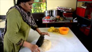 getlinkyoutube.com-Ashrafi and Badam ki Jali | Traditional Hyderabadi Sweets