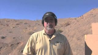 getlinkyoutube.com-Rob Leatham's Drill of the Month - Triple Bill Drill - Dec 2011 720 HD.mov