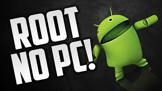 getlinkyoutube.com-Root Android Without Computer 2015/2016! (Root Android Without PC)