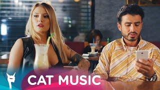 getlinkyoutube.com-Criss Blaziny feat. Alessandra - Adio, da' ma intorc (Official Video) by Mixton Music