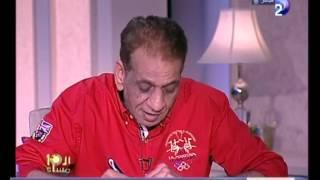 getlinkyoutube.com-الطفل كريم بطل حلاوة روح: خدت 5 آلاف والسبكى هيفاء ماخدتش فلوسها