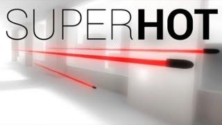 getlinkyoutube.com-SuperHOT | MUST PLAY!!