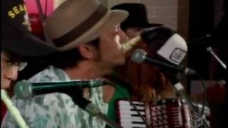 getlinkyoutube.com-THE CHERRY COKE$ - ILL WEEDS GROW APACE
