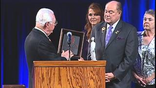 Mike Jones, CAI, BAS, GPPA - National Auctioneers Association Hall of Fame