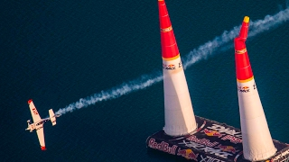 getlinkyoutube.com-Air Race Rules and Regulations Refresher | 2017 Season