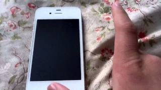 getlinkyoutube.com-How to fix a frozen iPhone, iPod touch, and iPad any model