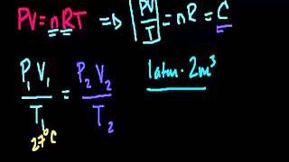 getlinkyoutube.com-معادلة الغاز النبيل مثال - 2