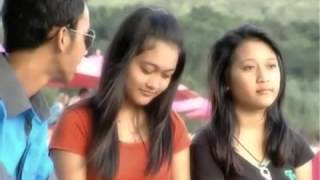 getlinkyoutube.com-Wandra HANG SUN JALUK