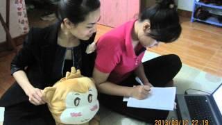 getlinkyoutube.com-Người Em Năm Cũ :Tác Giả.Ngọc Sơn