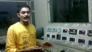 getlinkyoutube.com-How To Operate Batching Plant in Urdu Part 1  By Emran Yaqoob From Saarco