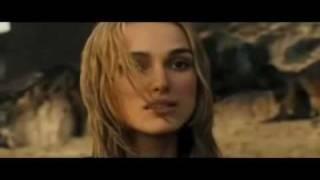 getlinkyoutube.com-10 beautiful soundtracks from 10 beautiful movies