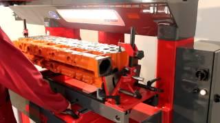 getlinkyoutube.com-SERDI 4.5 - Seat and guide cutting machine