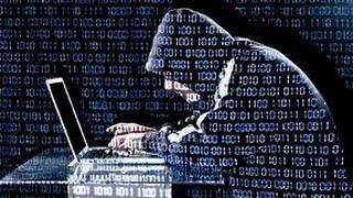 getlinkyoutube.com-comment hacker un compte ps3