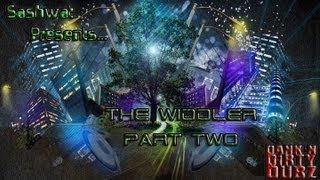 getlinkyoutube.com-[DUBSTEP] DJ Sashwat Presents The Widdler (Part 2)