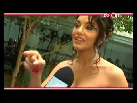 Sunny Leone talks about Jism 2