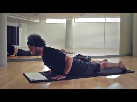 3 στάσεις yoga, αντίδοτο στην καθιστική ζωή