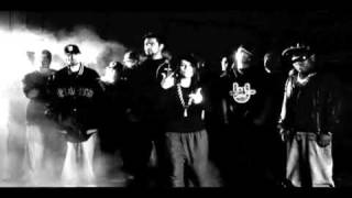 getlinkyoutube.com-Snow Tha Product ft. Angel - Whatever It Takes