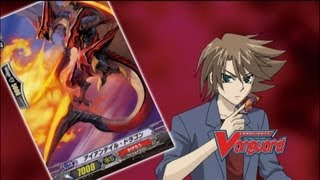 getlinkyoutube.com-[Episode 36] Cardfight!! Vanguard Official Animation