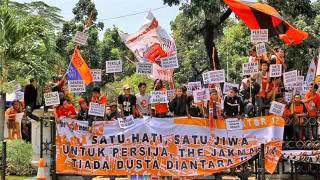 getlinkyoutube.com-gondal gandul-jakarta kota gue