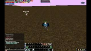 Custom SS Effect [InterLude]