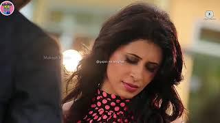 Romantic proposal whatsapp status | khali khali Dil me | 30 second video