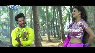 getlinkyoutube.com-सटला पे मिली बड़ा माजा Satala Pe Mili Bada Maja - Khesari Lal Yadav - Bhojpuri Hot Songs 2015 HD