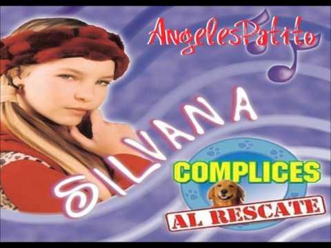 Descargar Musica de Cd Complices Al Rescate Silvana 3 Contigo Siempre