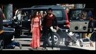 Paiyaa Tamil Movie Scenes | Karthi Fight Scene | Tamannaah | N Linguswamy | Yuvan Shankar Raja