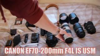 getlinkyoutube.com-とれるカメラバッグがやってきた!その2