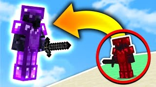 getlinkyoutube.com-I'VE NEVER SEEN FLY HACKS LIKE THIS! | Minecraft Money Wars