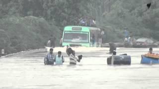 getlinkyoutube.com-superb bus driver @chennai floods