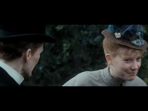 Albert Nobbs (2011) HD Trailer