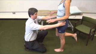 getlinkyoutube.com-Hip examination run through
