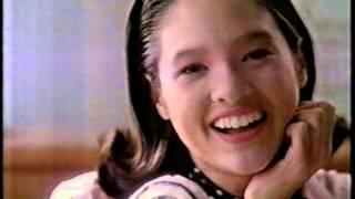 getlinkyoutube.com-โฆษณาคั่นละคร เรือมนุษย์ (2538)