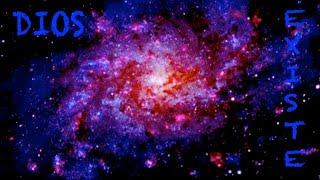 getlinkyoutube.com-Siete pruebas que Dios existe